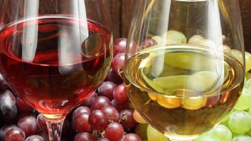 वाईन उद्योगांना दिलासा