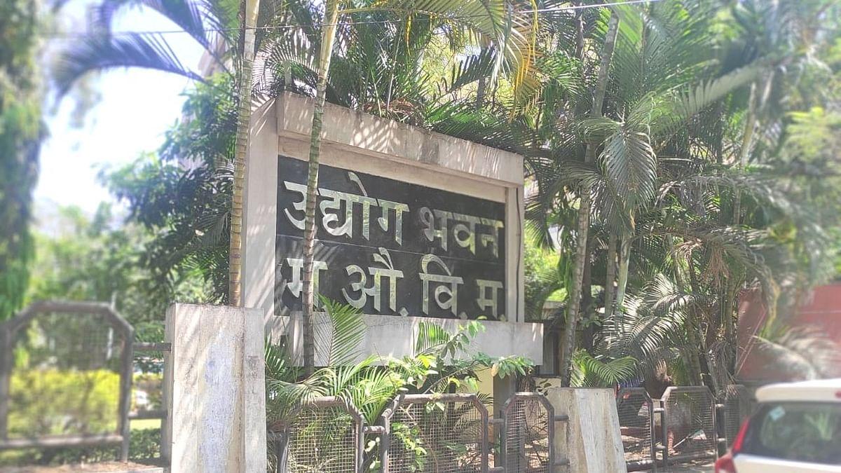 महाराष्ट्र औद्योगिक विकास महामंडळाची ठप्प यंत्रणा पूर्वपदावर