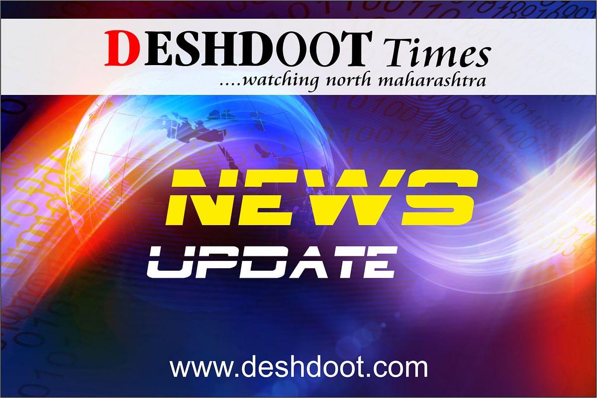 Members oppose offline conduct of budget meet