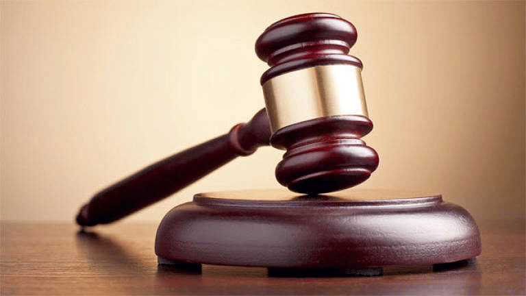 चिचोंडी येथील जर्हाड खूनप्रकरणी एकास आजन्म कारावास