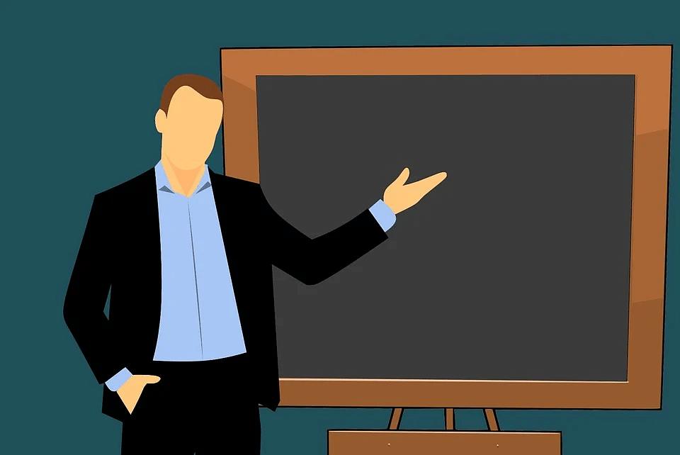 शिक्षकांचे पगार दुप्पट