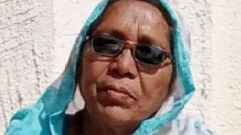 ६५ वर्षाच्या आजीबाई बेडवरून झाल्या गायब ; आरोग्य प्रशासन हादरले