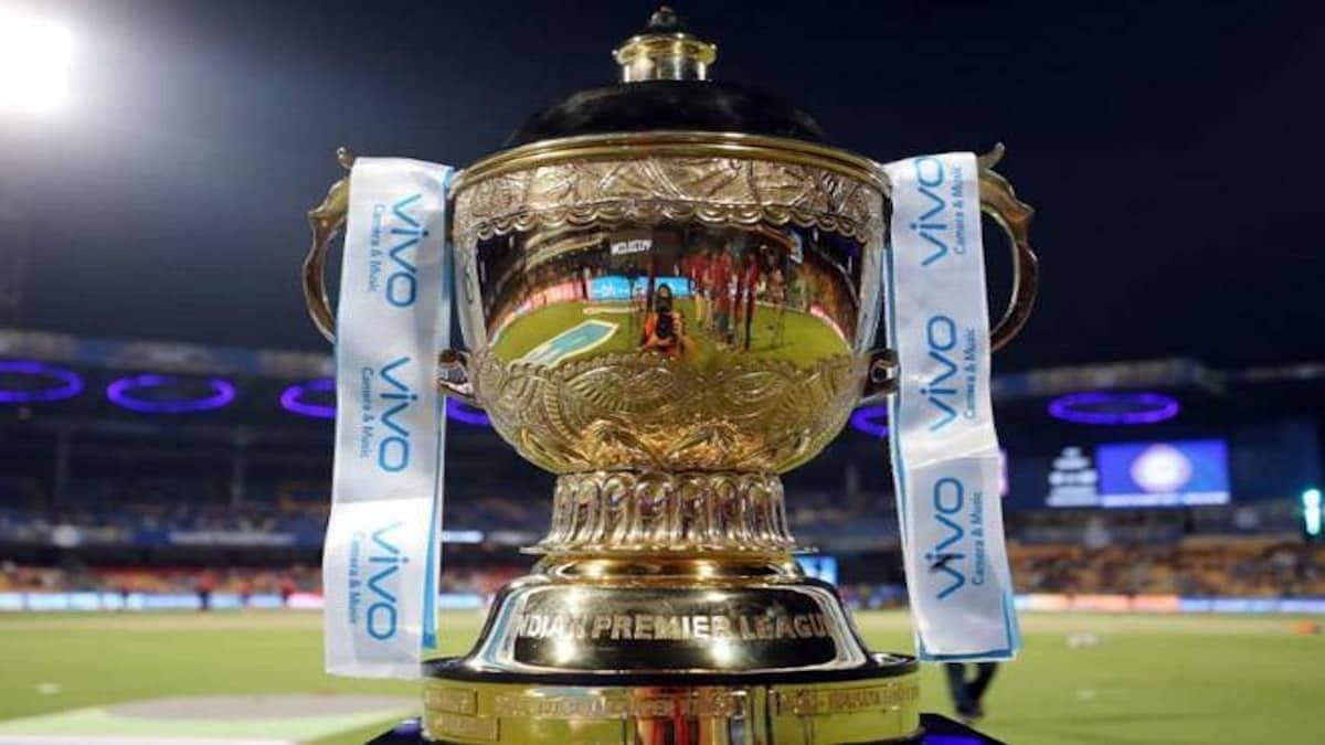 IPL 2021 : मुंबई इंडियन्स, चेन्नई सुपर किंग्स दुबईला जाणार; पण...