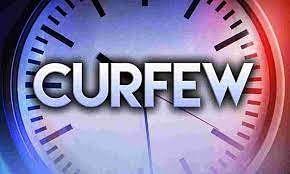 Public Curfew : वांबोरी, विद्यापीठ परिसरात तहसिलदारांच्या पथकाने केली कारवाई