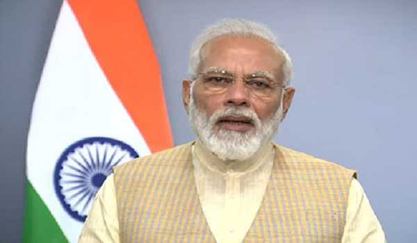 PM to interact with students, teachers and parents on April 7