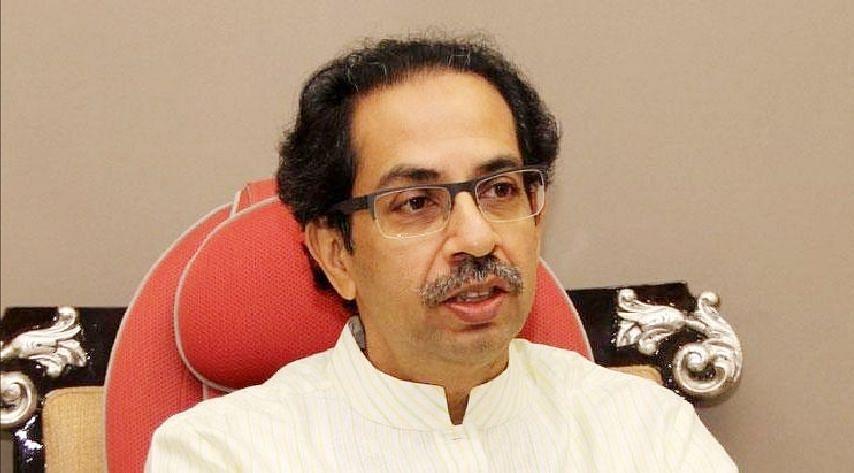 कंपन्यांच्या ठिकाणी 'कोविड दक्षता समिती' स्थापन करा - मुख्यमंत्री