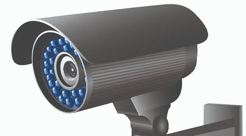 कोविड सेंटरमध्ये सीसीटीव्ही कॅमेरे बसविण्याची मागणी
