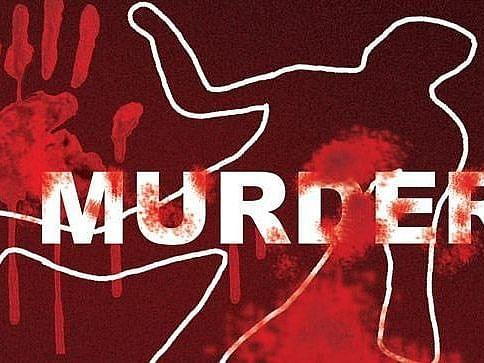 अनैतिक संबंधातअडसर ठरणाऱ्या चुलत भावाचा खून