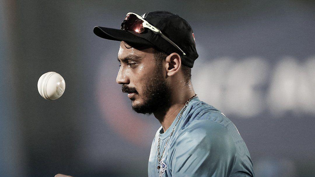 IPL 2021 : पहिल्या सामन्याआधी दिल्ली कॅपिटल्सला मोठा धक्का