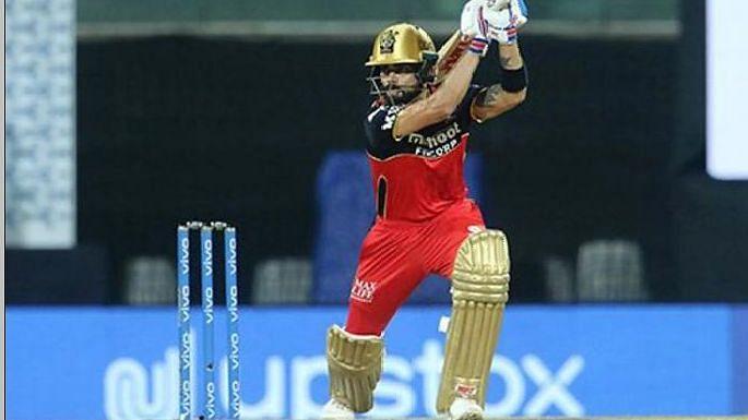 आरसीबीची विजयी सलामी; मुंबई इंडियन्स पराभूत