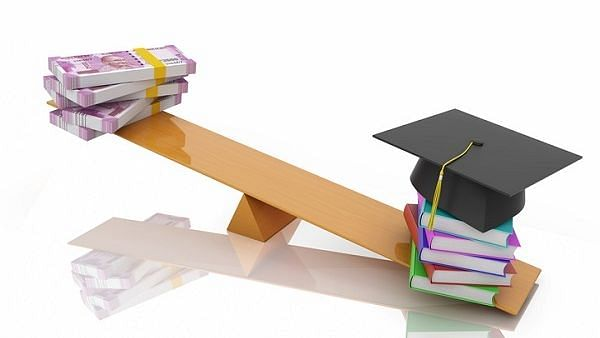 शिक्षण कर्जावर गंडांतर