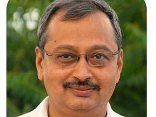 आरोग्य व्यवस्थेच्या मजबुतीकरणासाठी समाजाचा दबाब  हवा : डॉ.प्रदीप जोशी