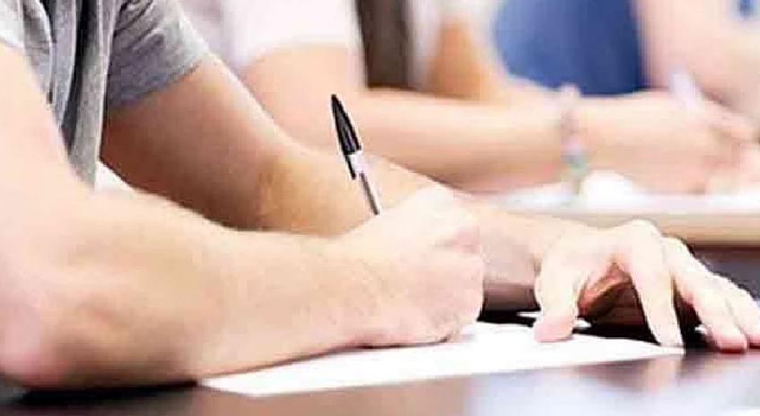 परीक्षा पुढे ढकलण्याने पेच; अनेक राष्ट्रीय परीक्षा हुकण्याची चिन्हे