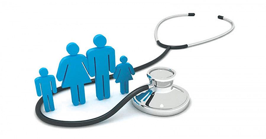 राजस्थानमध्ये प्रत्येक कुटुंबाला 5 लाखांपर्यंत आरोग्य विमा संरक्षण