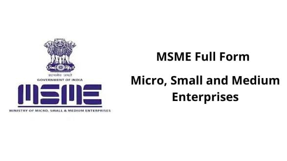 Centre approves NEC to guide MSME sector