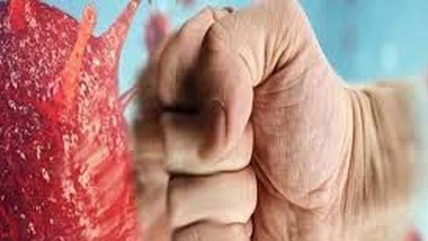 जळगाव जिल्ह्यात एक लाखापेक्षा अधिक रुग्णांची कोरोनावर मात