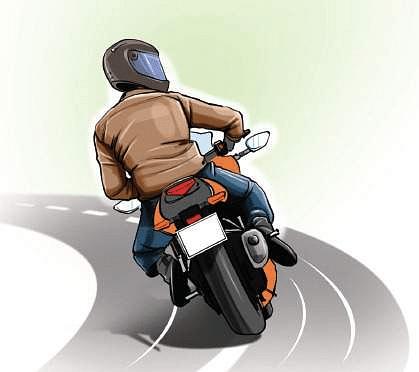 कर्जत : मोटारसायकल चोरांच्या आवळल्या मुसक्या
