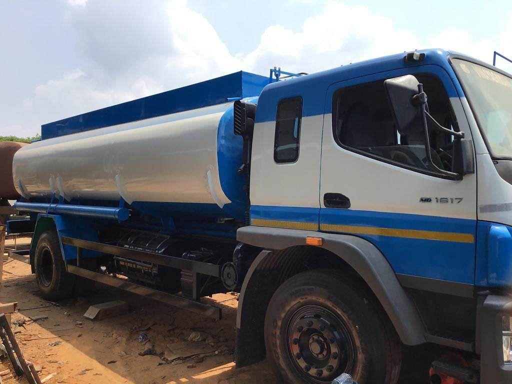 46 मेट्रीक टन ऑक्सिजन व 25 हजार लसी उपलब्ध