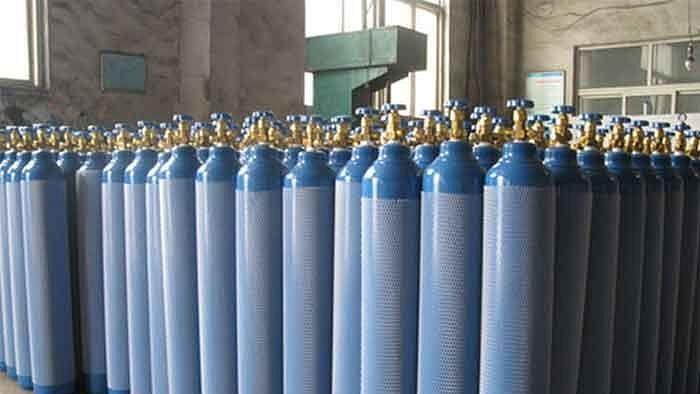 चाळीसगाव : दिड कोटींचा जम्बो ऑक्सीजन प्लांट उभरणार