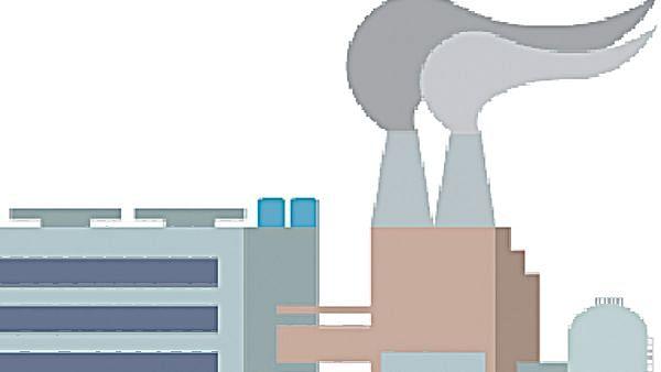 उद्योग क्षेत्रात कडक निर्बंध बंधनकारक : गवळी