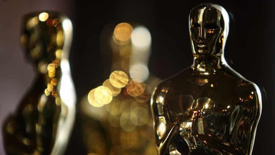 Oscar 2021 : ऑस्कर पुरस्कारांची घोषणा, येथे पाहा विजेत्यांची यादी