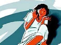 महिला लैंगिक छळाबाबत तक्रार समिती गठीत करा