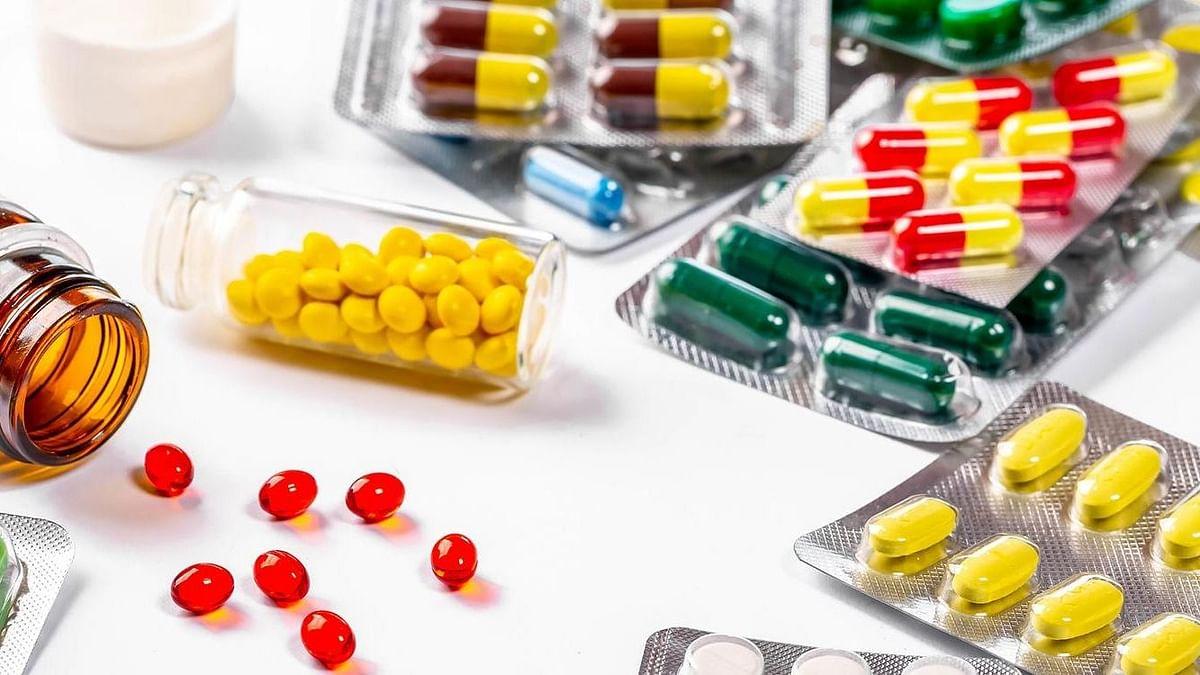 Allow use of Ayurvedic-Homoeopathy medicines: Mayor Kulkarni