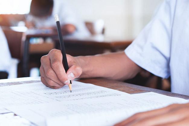 CBSE पाठोपाठ ICSE बोर्डाचा मोठा निर्णय