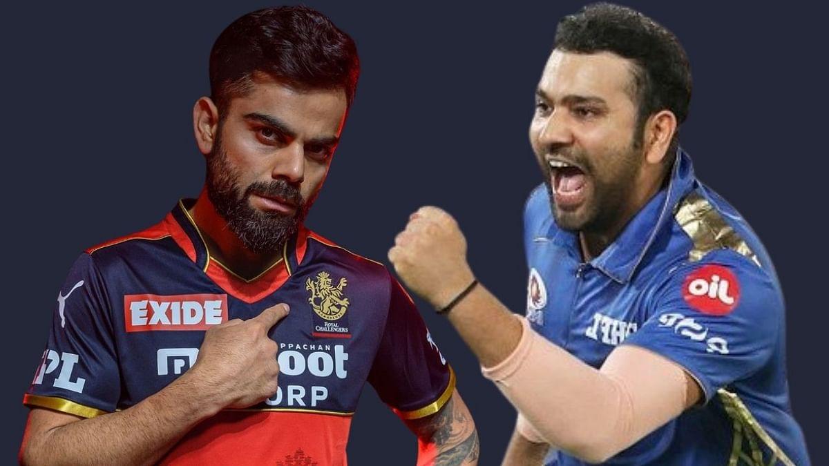 IPL 2021 : पहिला सामना मुंबई इंडियन्स विरुद्ध रॉयल्स चॅलेंजर्स बंगळुरु, कोणाचे पारडे जड?