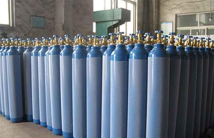 जिल्ह्यात ऑक्सीजन पुरवठा आणि औषधसाठा पुरेसा उपलब्ध