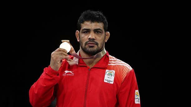 ऑलिम्पिक पदक विजेता सुशील कुमारला अटक; काय आहे प्रकरण?