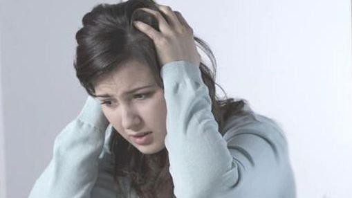 मानसिक आरोग्य चांगले ठेवण्यासाठी काय करावे?