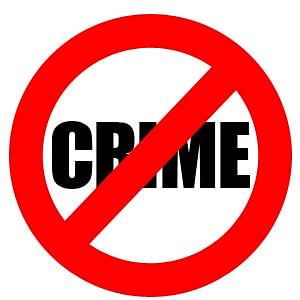 पालनजीक दरोडेखोरांचा पोलिसांवर गोळीबार
