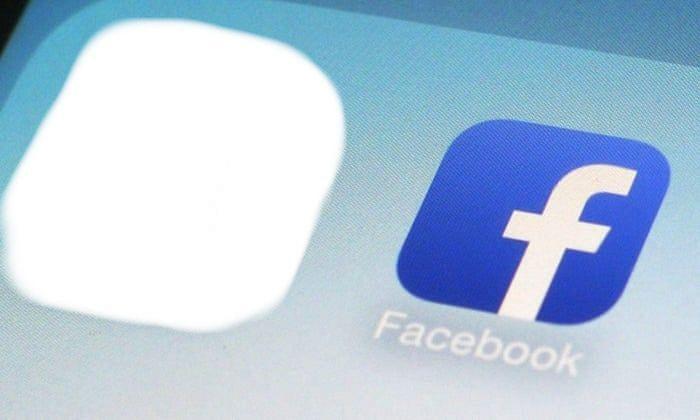 देवळा तालुक्यात फेसबुक खाती होतायेत हॅक