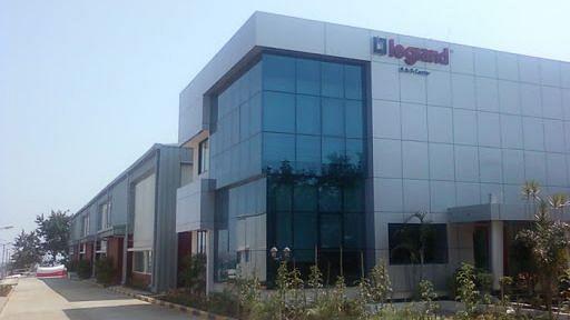 लिग्रँड कंपनीत 11 हजार 500 रुपयांची वेतनवाढ; कामगारांना मिळणार 76 हजार बोनस