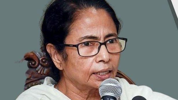 TMC sweeps Bengal; DMK returns in TN