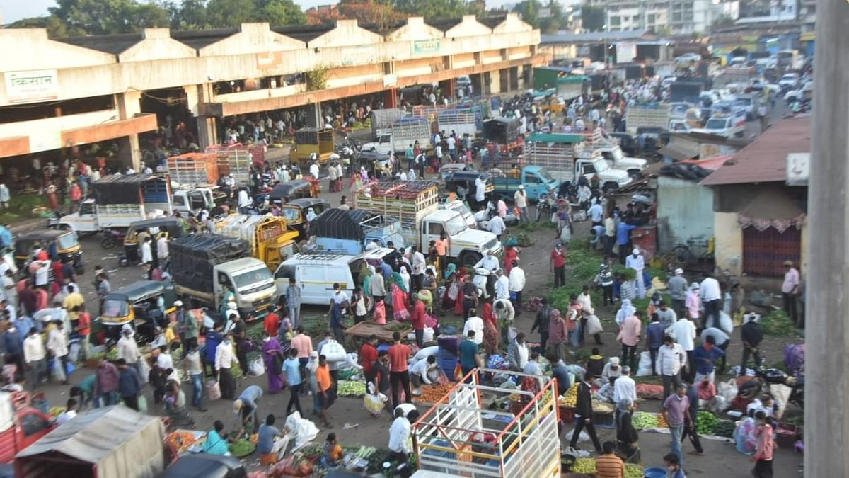 Police plan tight bandobast in the city, district