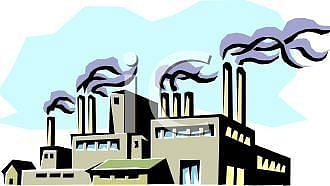 MIDC reduces plot rates at Akrale to Rs. 2,700 per square meter