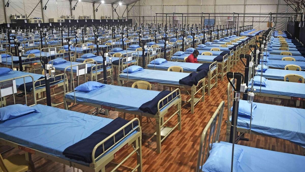 औरंगाबादेत होणार केंद्रीय आरोग्य सुविधा केंद्र