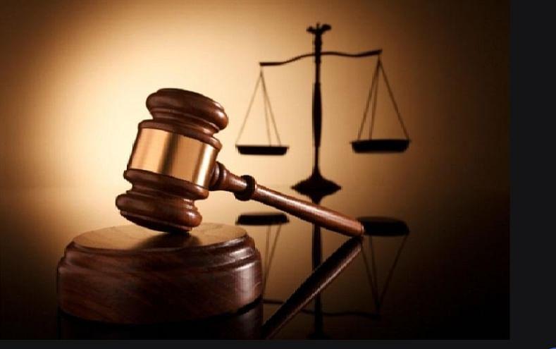 अपंगांच्या पदोन्नती आरक्षणाची अंमलबजावणी करा-  उच्च न्यायालयाचे आदेश