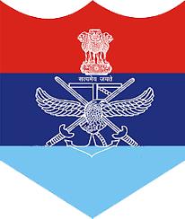 सैन्यदलाच्या पेपरफूटी प्रकरणी लेफ्टनंट कर्नलला सिकंदराबाद येथून अटक