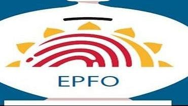 EPFO raises death insurance cover to Rs 7 lakh for subscribers