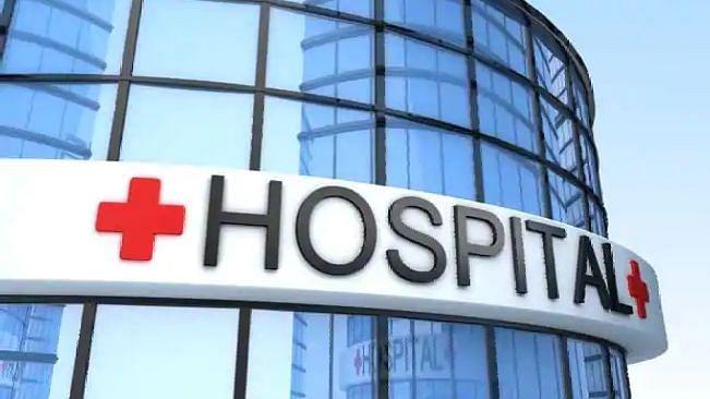 चाळीसगाव : त्या दोन खाजगी कोविड रुग्णालयाचा बिलाप्रकरणी खुलासा सादर