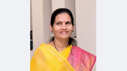 लसीकरणात नाशिकसह उत्तर महाराष्ट्रावर अन्याय- खा.डॉ. भारती पवार