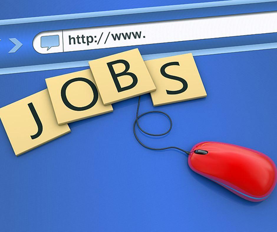 करोनाच्या दुसर्या लाटेने 1 कोटींहून अधिक लोक बेरोजगार