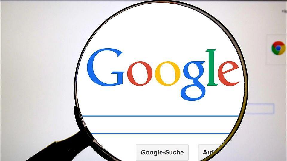 गुगल, ॲपलने लाखो ॲप्स का केले बॅन? जाणून घ्या