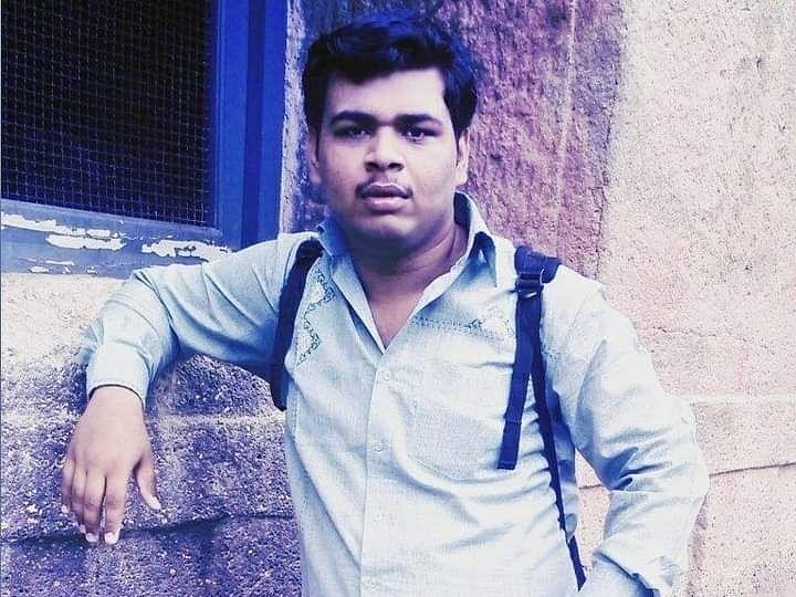 फायनान्स कंपनीच्या कर्मचार्यांनी झापल्याने तरुणाची आत्महत्या