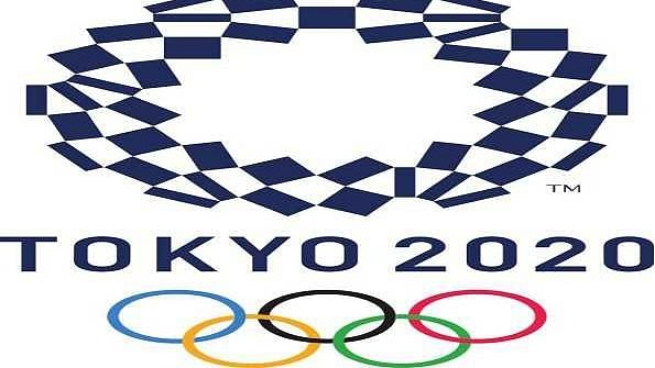World Olympic Day 2021