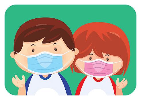 'नोवोवॅक्स' करोना लसीची जुलैमध्ये लहान मुलांवर क्लिनिकल ट्रायल