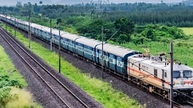 Panchavati Express to resume its journey from tomorrow